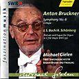 6ème symphonie en la majeur d'Anton Bruckner