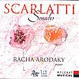 D_scarlatti_arodaky