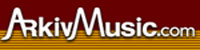 Logo Arkivmusic 1