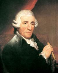 Haydn 2