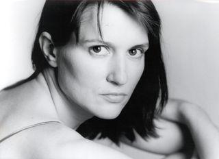 Viktoria Mullova 1