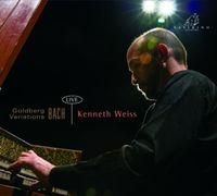 Variations Godlber K Weiss