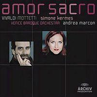 Amor sacro Vivaldi 2