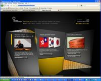 Berliner Philharmoniker Digital Concert