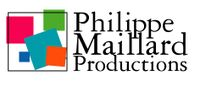 Logo PM Saison 09 10