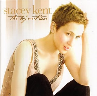 Stacey Kent The Boy next door