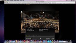 Digital Concert 20100320 A