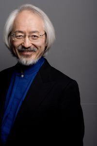 Masaaki Suzuki 2
