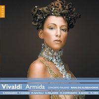 Vivaldi  Armida 1