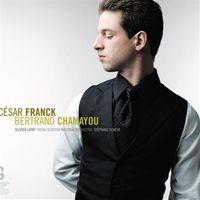 Franck Chamayou