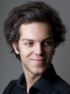 Raphael Pichon 3
