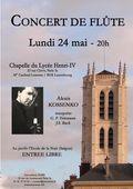 ConcertH4-akossenko-reduit