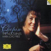 Chopin Nocturnes Pires