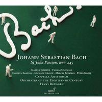 Bach Passion St Jean Brüggenjpg