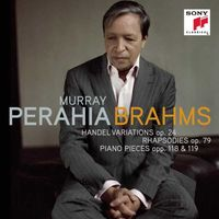 Brahms Perahia 1