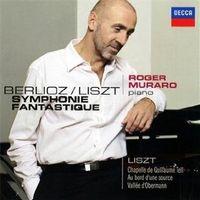 Liszt Muraro