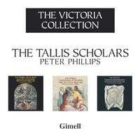 Victoria Collection Tallis
