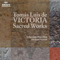 Intégrale Tomas Lui de Victoria