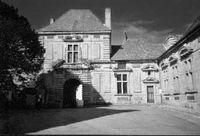 Château NB Pionsat