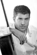 Emmanuel Rossfelder