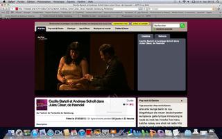 Capture d'écran 2012-05-28 à 00.55.55