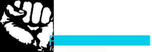 Logo petitiion du web