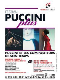 BD_affiche-festival-puccini-plus