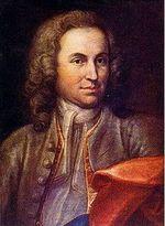 JS Bach 3