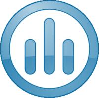 Logo magnatune 3
