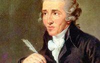 Haydn 3