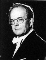 Sawallisch Wolfgang 1