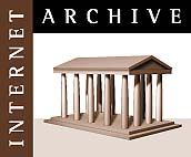 Archive.org-logo