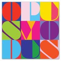 Logo OPUS MODUS 1