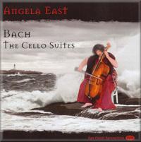 Bach East