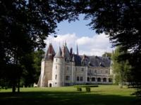 Chateau de la verrerie 2