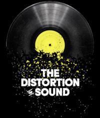 Distors Sound
