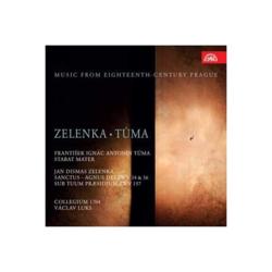Zelenka Tuma