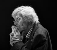Frans Bruggen 1