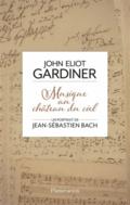 Gardiner Bach
