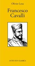 Biographie Cavali