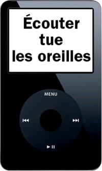 Disclaimer MP3