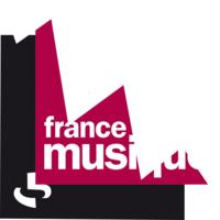 Logo FM fractionné