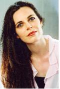 Marylin Frascone