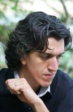 Vittorio Forte