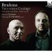 Brahms Goerne Eschenbach