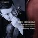 Quintett & Concerto pour violon Bruch - Vadim Gluzman