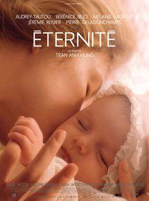 Affiche Eternité