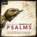 Marcello - Psaumes - Voces 8