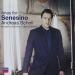 Arias Senesino Haendel - Andreas Scholl