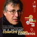 WA Mozart integrale concertos piano - Christian Zacharias